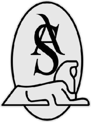 Armstrong Siddeley logo