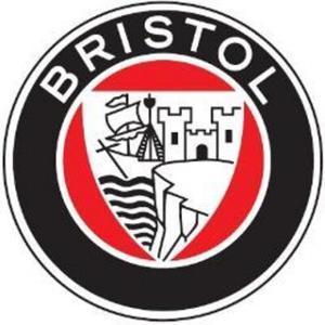 Bristol logo