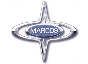 Marcos logo
